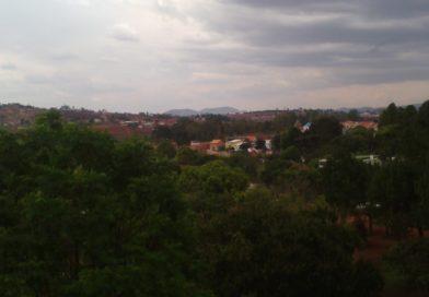 #Madagascar, Tana