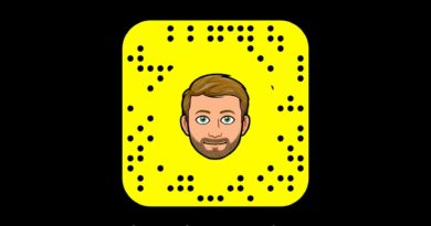 Snapchat expliqué aux vieux… par un vieux